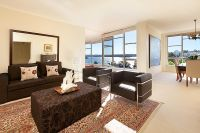 32/543 New South Head Road Double Bay, Nsw