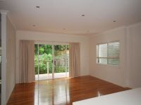 9 Meath Street Gordon Park, Qld