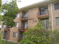 5/551 William Street Mount Lawley, Wa