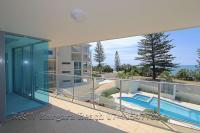 Unit 15 Dwell, 107 Esplanade, Bargara