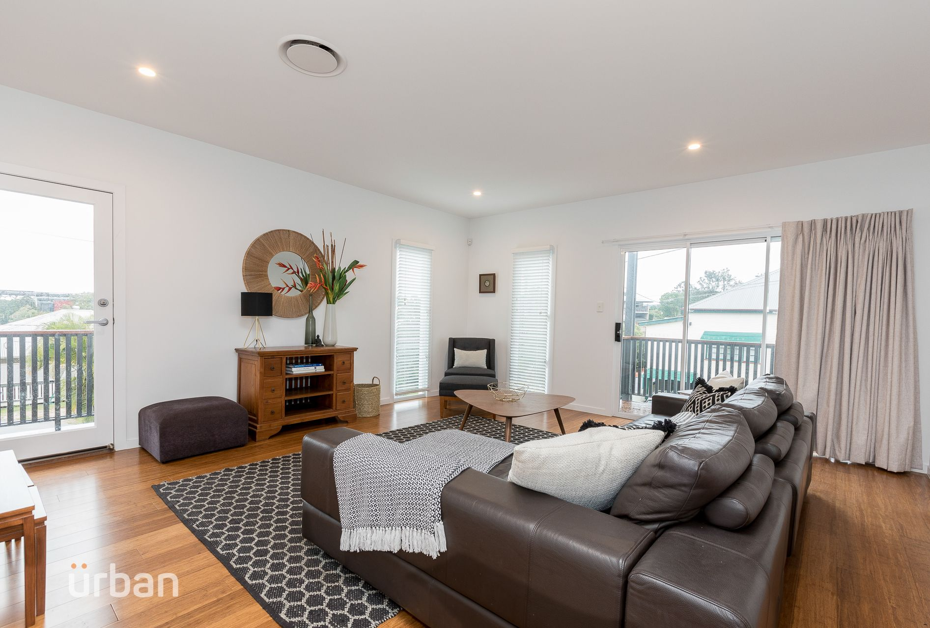 7 Sweetman Street Paddington 4064