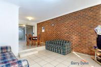 18/4 Jacquinot Pl, Glenfield