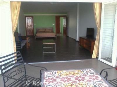 Ou Ruessei 2, Phnom Penh | Condo for sale in 7 Makara Ou Ruessei 2 img 0