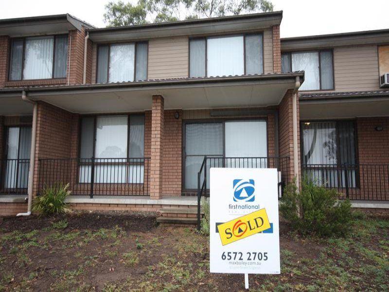 6/6 Simpson Terrace, Singleton