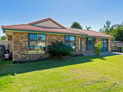 LISTED & SOLD IN 1 WEEK - LEWIS BENSON SEPTEMBER 2010