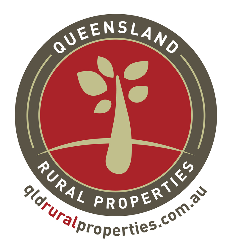 Qld Rural Properties