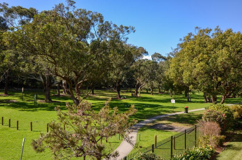 AFFORDABLE OVER 55'S STRATA LIVING - TWO UNITS AVAILABLE
