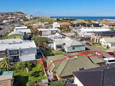 22A Buchanan Street, MEREWETHER