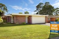 62 Norman Ave, Hammondville