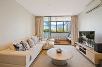 504/245 Pacific Highway North Sydney, Nsw