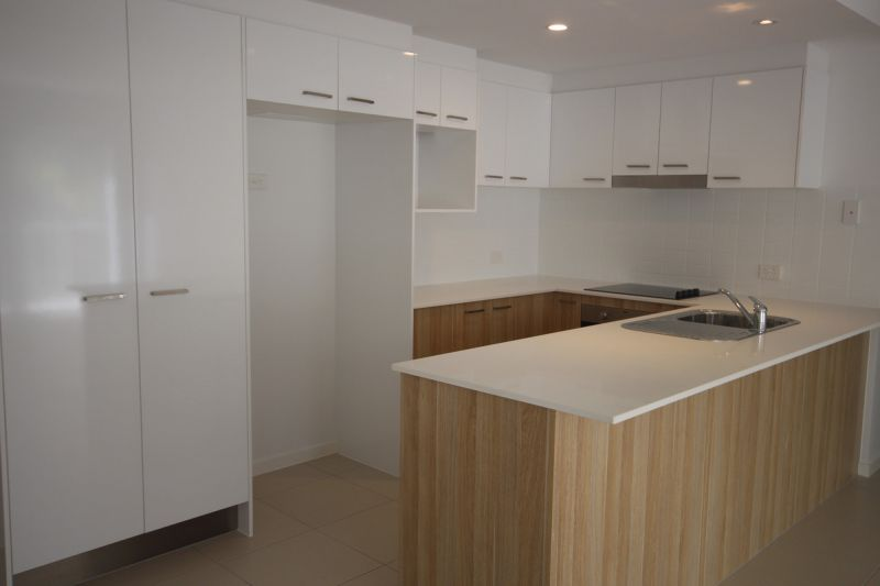 MODERN, SPACIOUS 3 BED UNIT, WITH RELAXING OUTLOOK