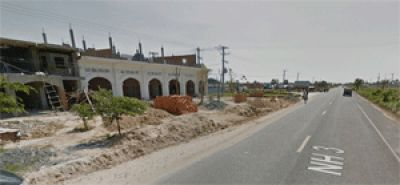 Chongruk, Kampong Speu   Land for sale in Kong Pisei Chongruk img 0
