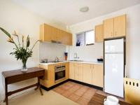 SOLD! - Beautiful One Bedroom Apartment
