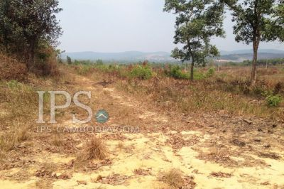 Bet Trang, Sihanoukville | Land for sale in Prey Nob Bet Trang img 4