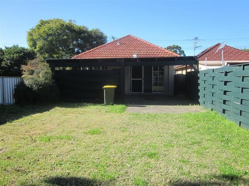 57 Valencia Street, MAYFIELD