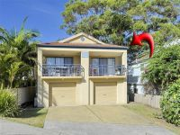 2/1A Messines Street Shoal Bay, Nsw