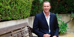 Steve Macnamara Real Estate Agent