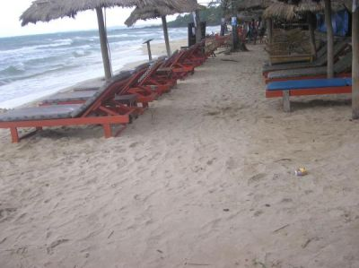 Sangkat Buon, Sihanoukville | Retail for sale in Sihanoukville Sangkat Buon img 11
