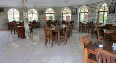 Sangkat Buon, Sihanoukville | Hotel for rent in Sihanoukville Sangkat Buon img 10