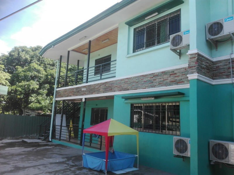 Apartment for sale in Port Moresby Boroko
