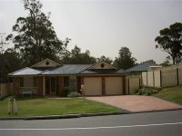 315 Maryland Drive Maryland, Nsw