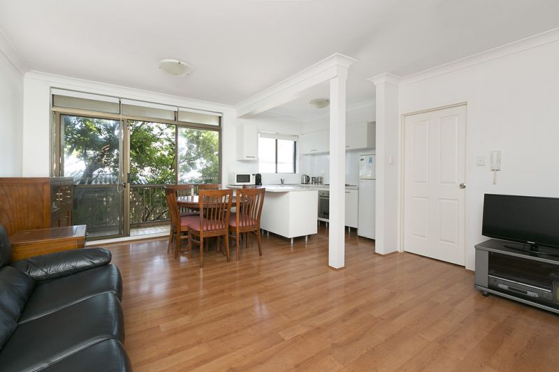 17/509 Old South Head Road, Rose Bay