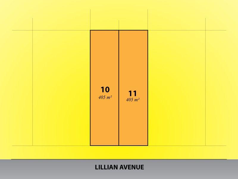 296 Lillian Avenue Salisbury 4107