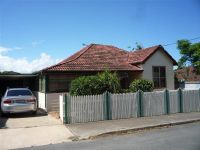 1 Curtis Street, MAYFIELD
