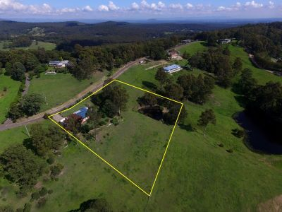 Entry Level Pricing Into Highly Sought After Acreage Suburb!