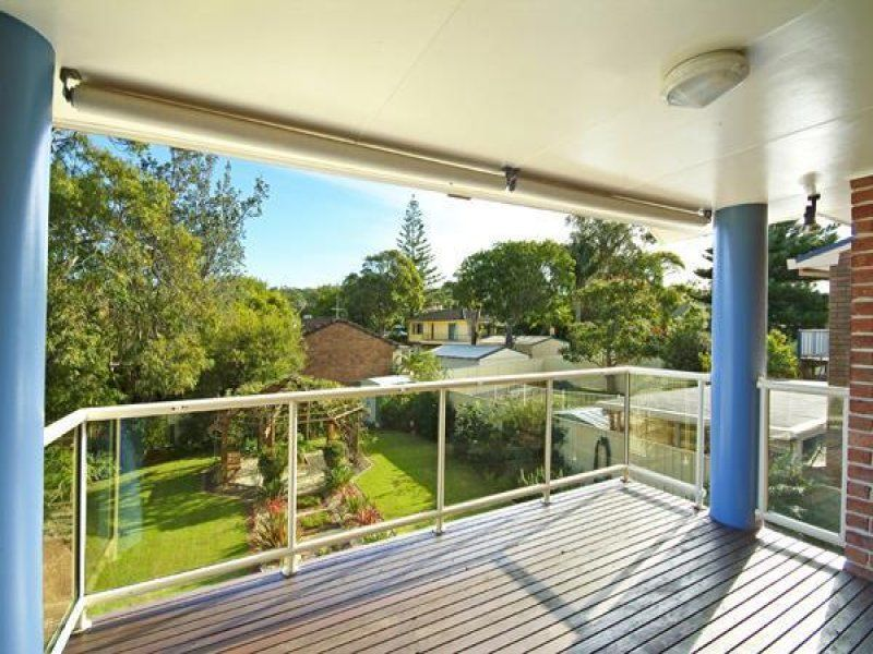 138 Soldiers Point Road, SALAMANDER BAY
