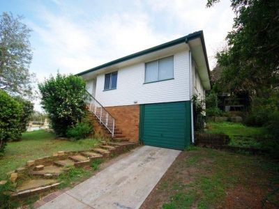 3 BEDROOM HOME IN MITCHELTON
