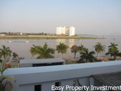 Phsar Kandal I, Phnom Penh | Serviced Apartment for sale in Daun Penh Phsar Kandal I img 13