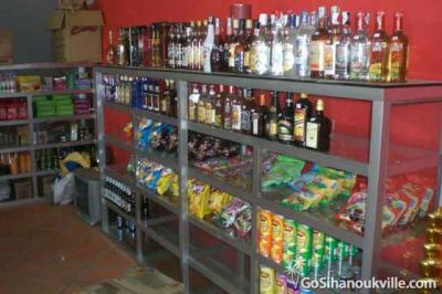 Sangkat Buon, Sihanoukville | Retail for sale in Sihanoukville Sangkat Buon img 27