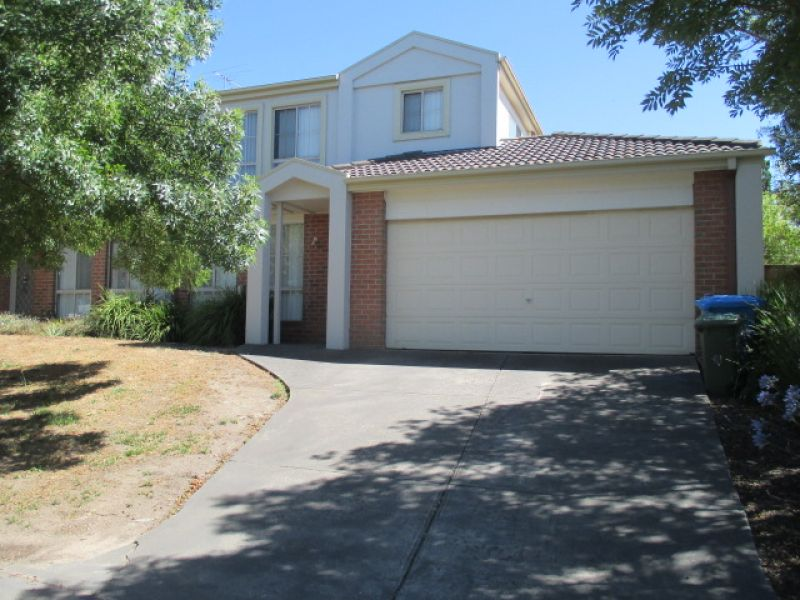 SUPERB LOCATION WITH PLENTY OF PRIVACY - SOLD IN 3 DAYS