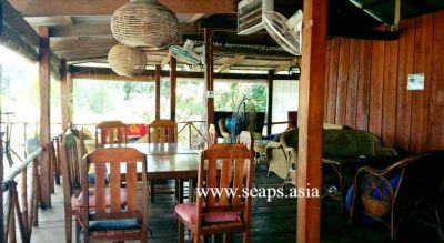 Sangkat Muoy, Sihanoukville | Retail for sale in Sihanoukville Sangkat Muoy img 0