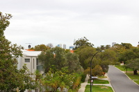 10/36 First Ave Mount Lawley, Wa