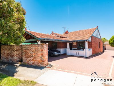 REDUCED TO SELL - THE TIME TO BUY IS NOW!!