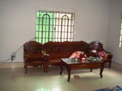 Sangkat Buon, Sihanoukville   Villa for rent in Sihanoukville Sangkat Buon img 10