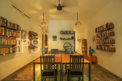 Svay Dankum, Siem Reap | Offices for sale in Siem Reap Svay Dankum img 2