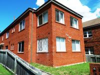 6/563 Old South Head Rd. Rose Bay, Nsw