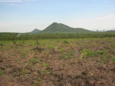 Chbar Mon, Kampong Speu | Land for sale in Chbar Mon Chbar Mon img 2