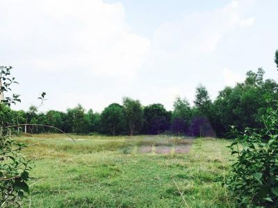 Bavet, Svay Rieng | Land for sale in Bavet Bavet img 1