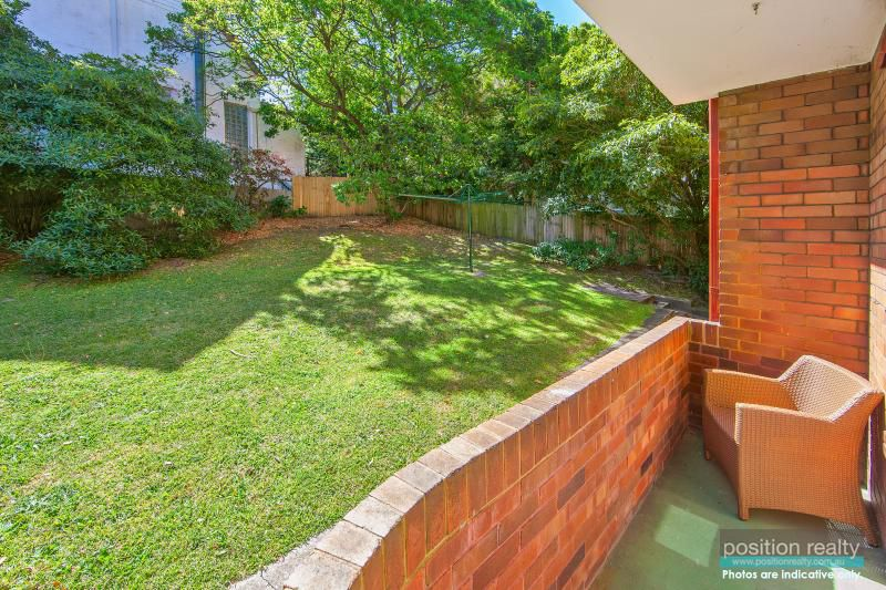 1/688 old south head road, rose bay