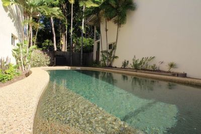 Townhouse for rent in Cairns & District Freshwater