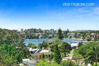 SENSATIONAL BAY LIFESTYLE POSITION  WITH STUNNING HARBOUR VIEWS
