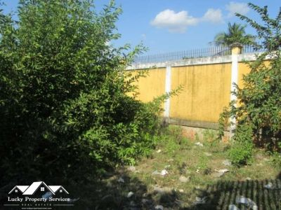 Kandaol Dom, Kampong Speu | Land for sale in Chbar Mon Kandaol Dom img 1