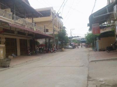 2/18 18, Teuk Thla, Phnom Penh | Villa for sale in Sen Sok Teuk Thla img 4