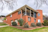 UNIQUE VILLA - OPPOSITE PARKLANDS