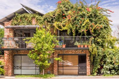 2b Council Place, East Fremantle
