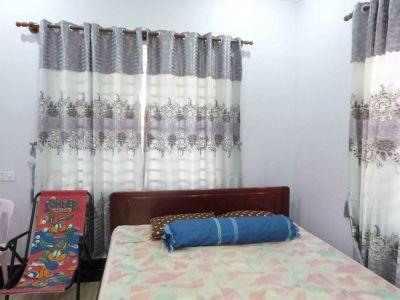 Sangkat Buon, Sihanoukville   Villa for rent in Sihanoukville Sangkat Buon img 7